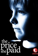 Plano de Ataque (The Price She Paid)