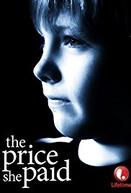 Plano de Ataque (The Price She Paid)