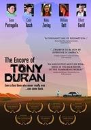 The Encore of Tony Duran (The Encore of Tony Duran)