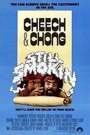 Cheech & Chong - Ainda Doidões (Cheech & Chong Still Smokin)