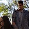 A Sombra Do Pai, novo filme de Gabriela Amaral Almeida, estreia em maio
