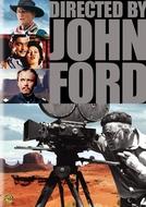 Directed By John Ford (Directed By John Ford)