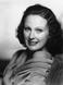 Dorothy Jordan (I)
