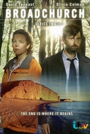Broadchurch (2ª Temporada)