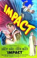 Impacto (Impact)