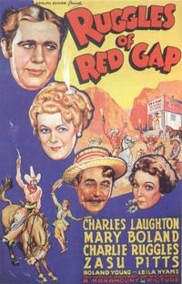 Vamos à América - Poster / Capa / Cartaz - Oficial 1