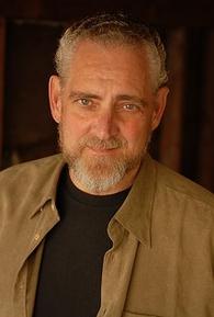 Peter Van Norden