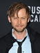 Jimmi Simpson