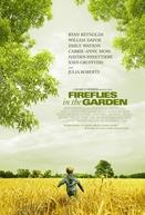 Um Segredo Entre Nós (Fireflies in the Garden)