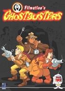 Os Fantasmas (Ghostbusters)