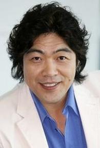 Lee Won Jong
