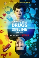 Como Vender Drogas Online (Rápido) (1ª Temporada) (How to Sell Drugs Online (Fast) (Season 1))