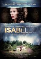 Isabelle (Isabelle)