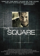 Um Caso Arriscado (The Square)
