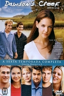 Dawson's Creek (6ª Temporada) (Dawson's Creek (Season 6))
