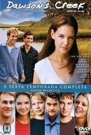 Dawson's Creek (6ª Temporada) (Dawson's Creek (Season 6))