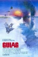Gulag - Desejo de Liberdade (Gulag)