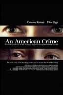 Um Crime Americano (An American Crime)