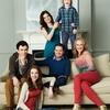 NBC estreia 'The Michael J. Fox Show' | Temporadas - VEJA.com