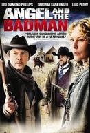 O Anjo e o Bandido (Angel and the Badman )