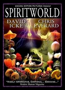 Mundo Espiritual: Evidência do Éter - Poster / Capa / Cartaz - Oficial 1