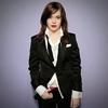 Ellen Page assume homossexualidade - A Liga Gay
