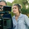 Lady Bird | Indicada ao Oscar de Melhor Direção, Greta Gerwig fala sobre as gravações