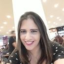 Joseane Cristina