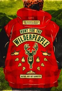 Fuga Para a Liberdade - Poster / Capa / Cartaz - Oficial 3