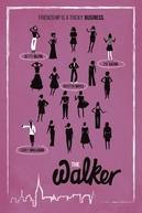 The Walker (The Walker)
