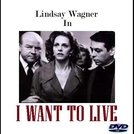 I want to live (I want to live)