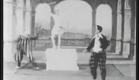 1905 - The Statue - ALICE GUY BLACHE - La statue