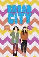 Broad City (5ª Temporada) (Broad City (Season 05))