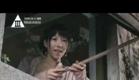 The Forbidden Legend: Sex and Chopsticks (Jin ping mei) (2008) - Trailer