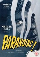 Paranóico (Paranoiac)