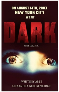 Dark - Poster / Capa / Cartaz - Oficial 2