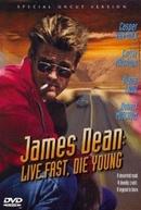 James Dean - Um Ídolo e Suas Paixões (James Dean: Race With Destiny)