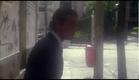 O Desaparecimento de Álvaro Tenente - Trailer 2