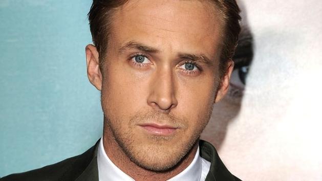 Os 5 melhores filmes de Ryan Gosling