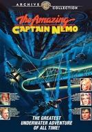 O Fantástico Capitão Nemo (The Return of Captain Nemo)