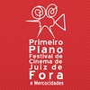 Divulgados os vencedores da 14ª edição do Festival Primeiro Plano | ACESSA.com - Cultura