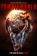 Zombieworld (Zombieworld)