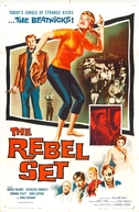 The Rebel Set (The Rebel Set)