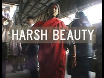 Harsh Beauty - Poster / Capa / Cartaz - Oficial 1