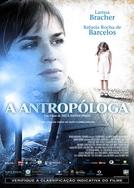 A Antropóloga