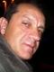 Ginaldo Ribeiro
