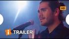 Coração de Cowboy   Trailer Oficial