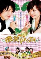 Smiling Pasta (Wei Xiao Pasta)