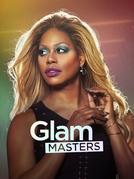 Glam Masters (1ª Temporada) (Glam Masters (1ª Temporada))