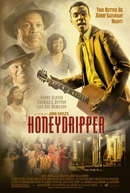 Honeydripper - Do Blues ao Rock (Honeydripper)